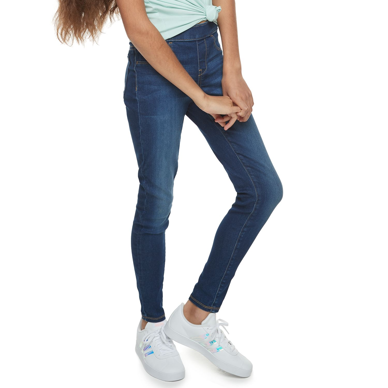 picture relating to Levi's Coupons Printable identified as Kohls Discount codes: Promo Codes Coupon Codes Kohls