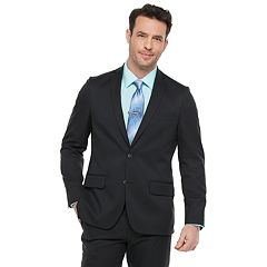 Men's Haggar Active Series Slim-Fit Suit Jacket