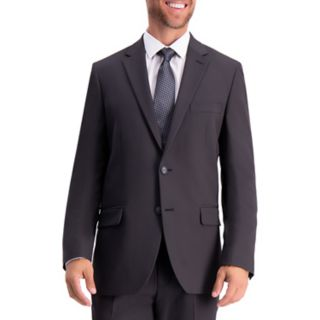 Men's Haggar Active Series Slim-Fit Suit Jacket
