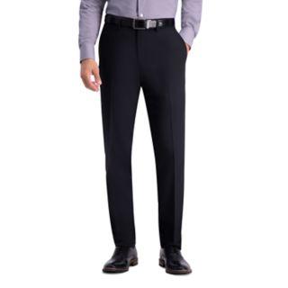 Men's Haggar Active Series Slim-Fit Suit Pants