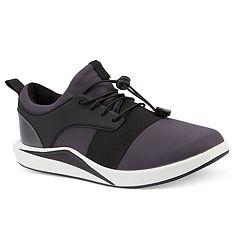 Xray Ultar Men's Sneakers