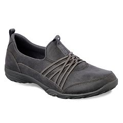 Skechers Empress Let's Be Real Women's Shoes