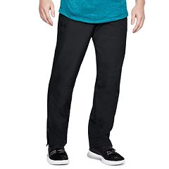Men's Under Armour Sportstyle Woven Pants