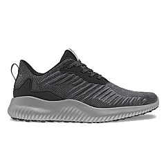 adidas Alphabounce RC Preschool Kids' Running Shoes