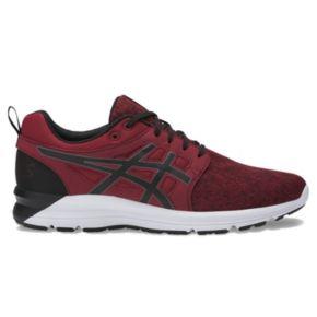 ASICS GEL-Torrance Men's Sneakers