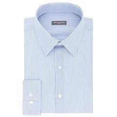 Men's Van Heusen Flex Collar Extra-Slim Dress Shirt
