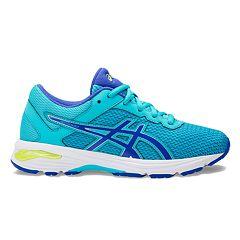 ASICS GT-1000 6 Grade School Girls' Sneakers