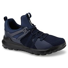 Xray Ampato Men's Sneakers