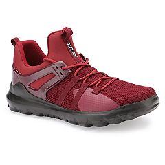 Xray Ampato Men's Sneakers