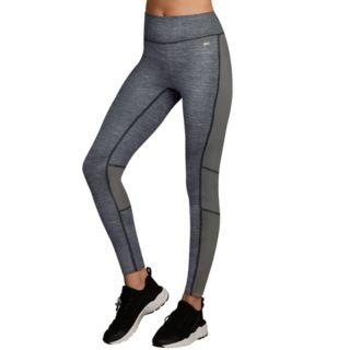 Women's Maidenform Sport Base Layer High-Waisted Leggings