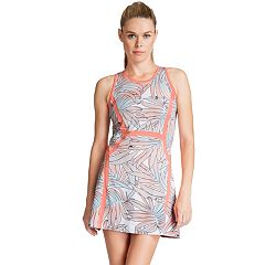Women's Tail Jenna Tennis Dress