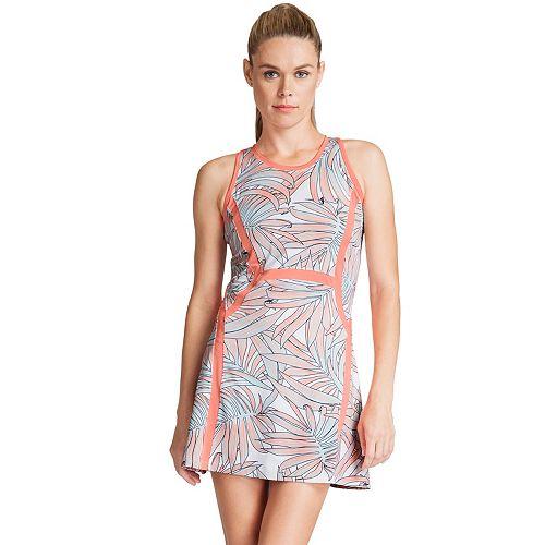 Women's Tail Jenna Tennis Dress