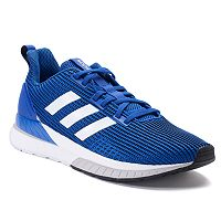 adidas Questar Ride TND Men's Sneakers
