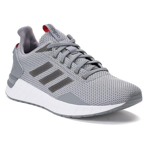136de6db885a73 adidas Questar Ride Men s Sneakers