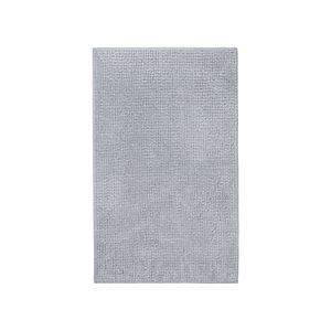 The Big One Chenille Bath Rug