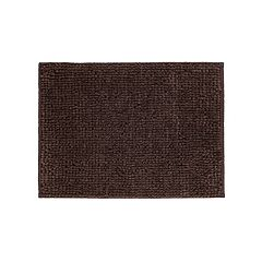 The Big One® Chenille Bath Rug