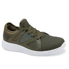 Xray Adishi Men's Sneakers