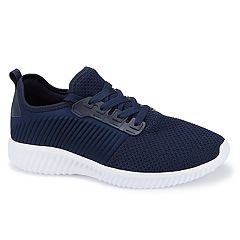 Xray Galeras Men's Sneakers