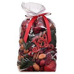 SONOMA Goods for Life™ Deck The Halls Christmas Potpourri