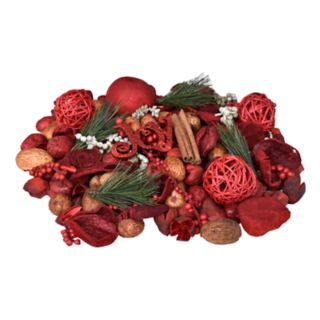 SONOMA Goods for Life? Deck The Halls Christmas Potpourri