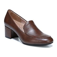 LifeStride Trixie Women's Pumps
