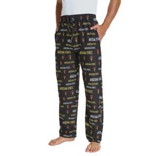 Men's Arizona State Sun Devils Midfield Pajama Pants