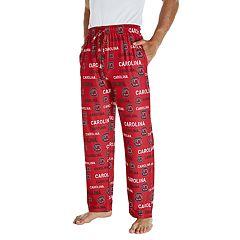 Men's South Carolina Gamecocks Midfield Pajama Pants