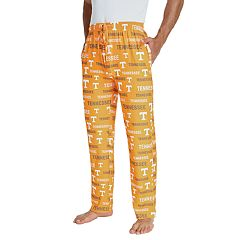 Men's Tennessee Volunteers Midfield Pajama Pants