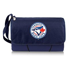 Picnic Time Toronto Blue Jays Blanket Tote