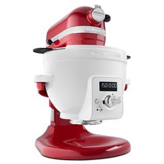 KitchenAid KSM1CBL Precise Heat Mixing Bowl