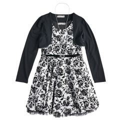 Girls Clearance Kids Clothing Kohl S