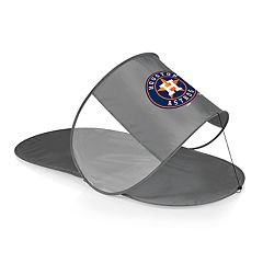 Picnic Time Houston Astros Personal Sun Shelter