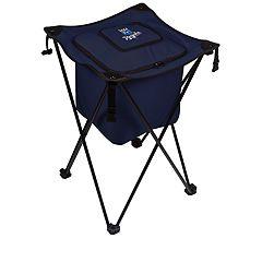 Picnic Time Kansas City Royals Sidekick Portable Standing Cooler