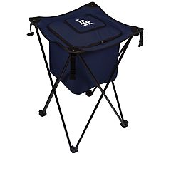 Picnic Time Los Angeles Dodgers Sidekick Portable Standing Cooler