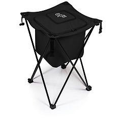 Picnic Time Chicago White Sox Sidekick Portable Standing Cooler