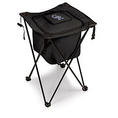 Picnic Time Colorado Rockies Sidekick Portable Standing Cooler