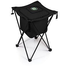Picnic Time Oakland Athletics Sidekick Portable Standing Cooler