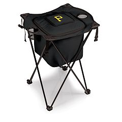 Picnic Time Pittsburgh Pirates Sidekick Portable Standing Cooler