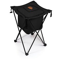 Picnic Time San Francisco Giants Sidekick Portable Standing Cooler