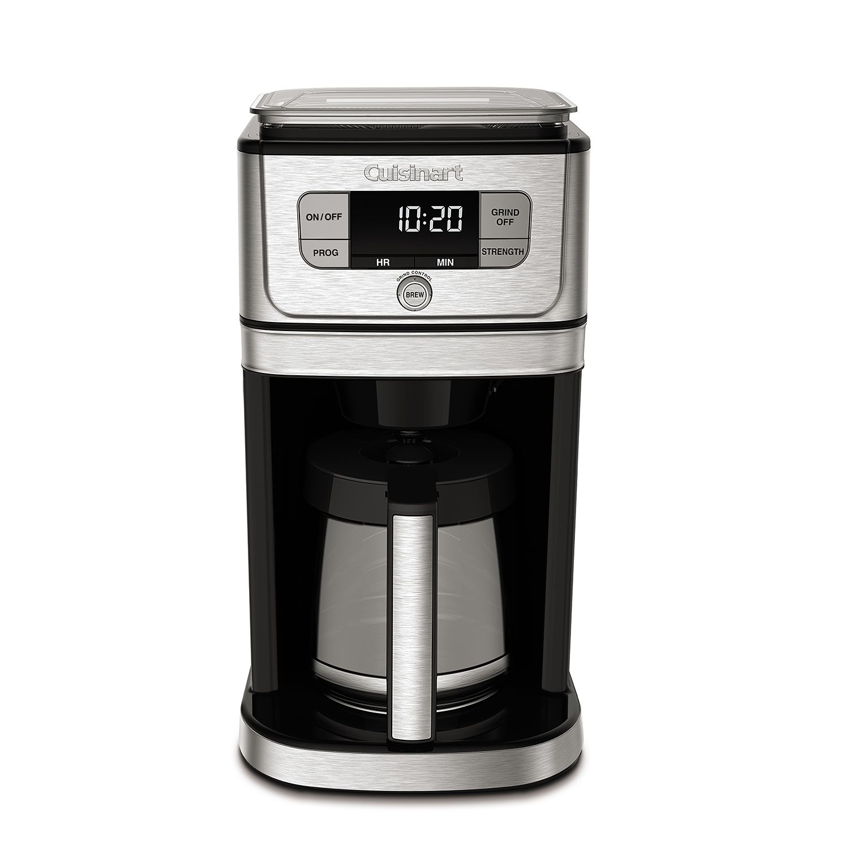 schematic diagram for bunn coffee maker likewise keurig coffee maker Bunn Coffee Maker Water Leakage