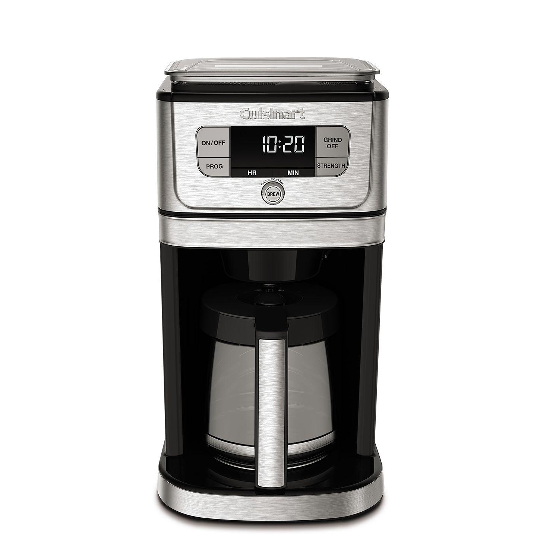 Wiring Diagram For Bunn Coffee Maker Library Machine Makers Espresso Machines Kohl S Rh Kohls Com Viking Parts Gr10b