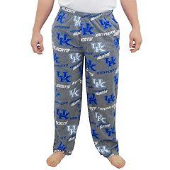 Men's Kentucky Wildcats Achieve Fleece Lounge Pants