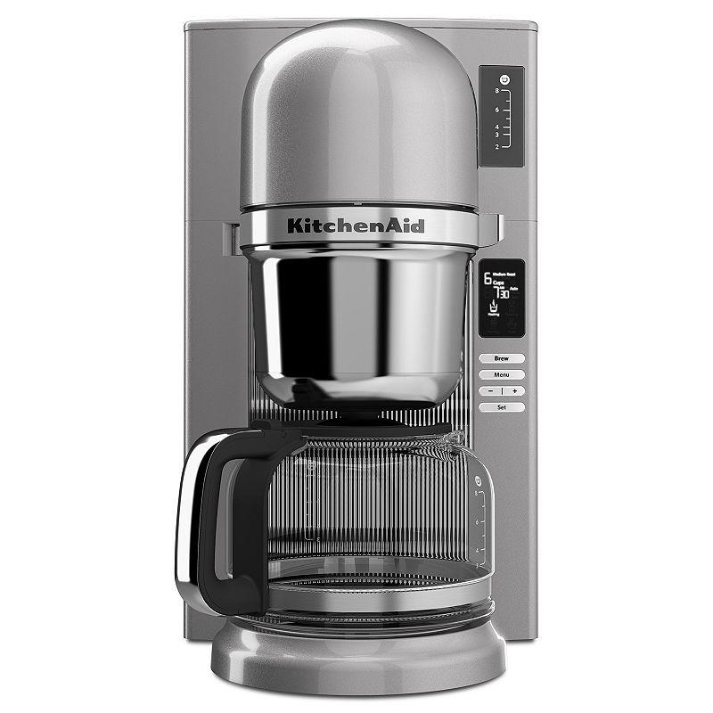 Kitchenaid Coffee Machines Upc Amp Barcode Upcitemdb Com