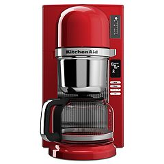 KitchenAid KCM080 Custom Pour-Over Coffee Brewer