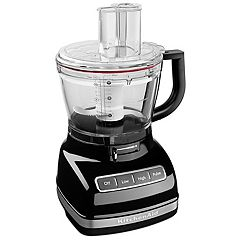 Kitchenaid Small Appliances Kohl S