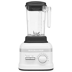 KitchenAid KSB6060 High-Performance Series Blender
