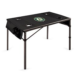 Picnic Time Oakland Athletics Travel Table