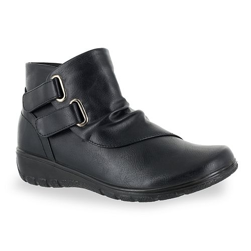 Easy Street Franny Women's Ankle Boots