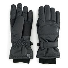Women's Heat Holders Performance Gloves