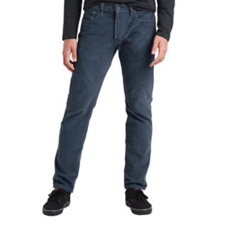 Men's Levi's® 502? Regular Tapered Corduroy Pants